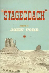 Stagecoach - (Region 1 Import DVD)