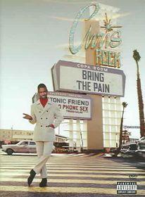 Bring the Pain - (Region 1 Import DVD)