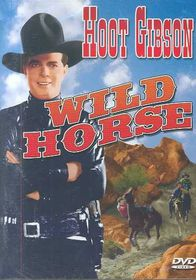 Wild Horse - (Region 1 Import DVD)