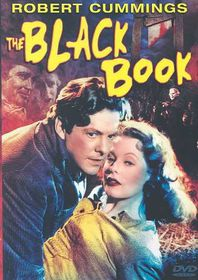 Black Book - Reign of Terror - (Region 1 Import DVD)