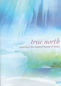 True North - (Region 1 Import DVD)