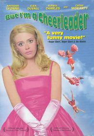 But I'm a Cheerleader - (Region 1 Import DVD)