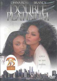 Double Platinum (Region 1 Import DVD)