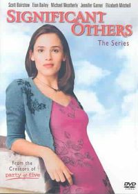 Significant Others:Series - (Region 1 Import DVD)