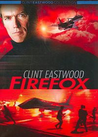 Firefox - (Region 1 Import DVD)