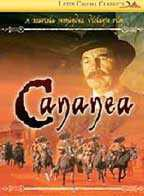 Cananea - (Region 1 Import DVD)