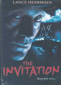 Invitation - (Region 1 Import DVD)