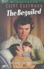 Beguiled - (Region 1 Import DVD)