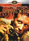 Salvador - (DVD)
