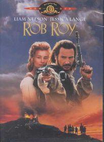 Rob Roy - (Region 1 Import DVD)