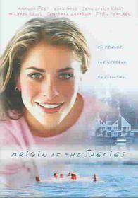 Origin of the Species - (Region 1 Import DVD)