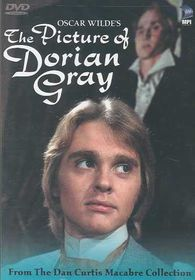Picture of Dorian Gray (1973) (Region 1 Import DVD)
