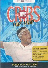 Mtv Cribs:Hip Hop - (Region 1 Import DVD)