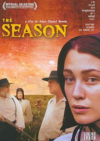Season - (Region 1 Import DVD)