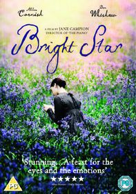 Bright Star - (Import DVD)