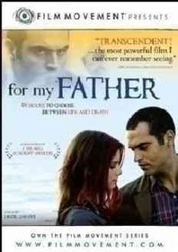 For My Father - (Region 1 Import DVD)