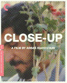 Close up - (Region A Import Blu-ray Disc)