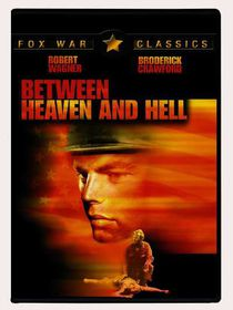 Between Heaven and Hell - (Region 1 Import DVD)