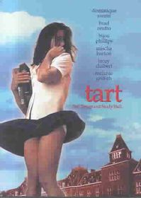 Tart - (Region 1 Import DVD)