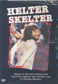 Helter Skelter - (Region 1 Import DVD)