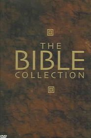 Bible Collection 6pk Set - (Region 1 Import DVD)