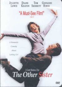 Other Sister - (Region 1 Import DVD)