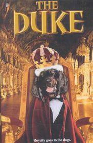 Duke - (Region 1 Import DVD)