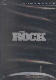 Rock Criterion Collection - (Region 1 Import DVD)