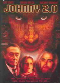 Johnny 2.0 - (Region 1 Import DVD)