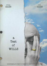 Test of Wills - (Region 1 Import DVD)
