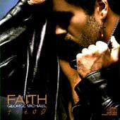 Michael George - Faith - Remastered (CD)