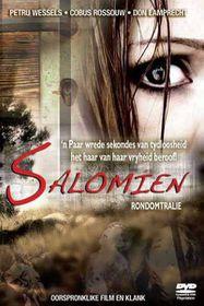 Salomien (DVD)