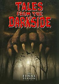 Tales from the Darkside:Final Season - (Region 1 Import DVD)