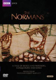 Normans - (Import DVD)