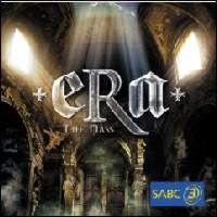Era - Mass (CD)