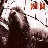 Pearl Jam - Vs (CD)