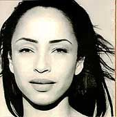 Sade - Best Of Sade - Remastered (CD)