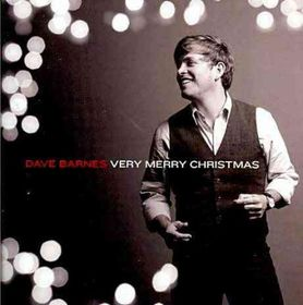 Very Merry Christmas - (Import CD)