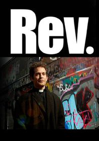 Rev - (Import DVD)