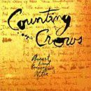 Counting Crows - August & Everything After (CD)