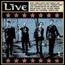 LIVE - V (ENHANCED CD)
