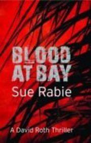 Blood at Bay