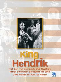 King Hendrik (DVD)