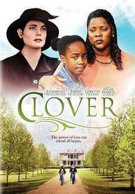 Clover - (Region 1 Import DVD)
