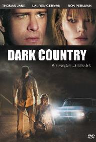 Dark Country (DVD)