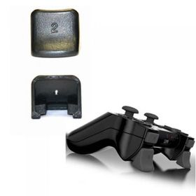 ORB PS3 Controller Triggers X 2 (PS3)