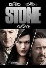 Stone - (Region 1 Import DVD)