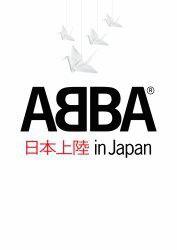 Abba - In Japan (DVD)