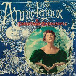Annie Lennox - Christmas Cornucopia (CD)