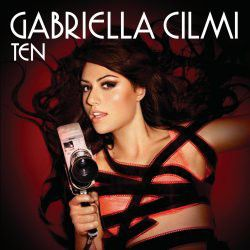 Cilmi, Gabriella - Ten (CD)